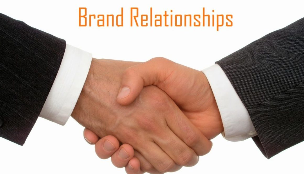HowToMaximizeAgencyBrandRelationships