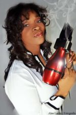 Beebe Love's Beauty Solutions