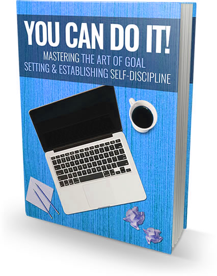 you-can-do-it-ebook