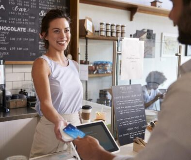 What Great Customer Service Can Earn for Your Business