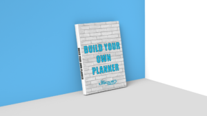 How to Create a Planner